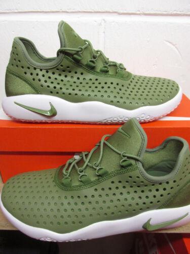 Nike Homme Pour 300 rue 880994 Fl Baskets Course Chaussure De rYxqraCw