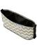Pram-Organiser-Baby-bottle-cup-Stroller-storage-bag-Keep-Me-Cosy-Australia thumbnail 28