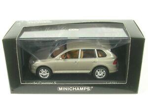 Porsche-Cayenne-S-Beige-Metallic-2007