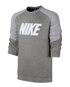 Asst Haut Tailles homme 861740 nwt Nike en Sportswear 063 molleton 15 Advance pour ww1f6q