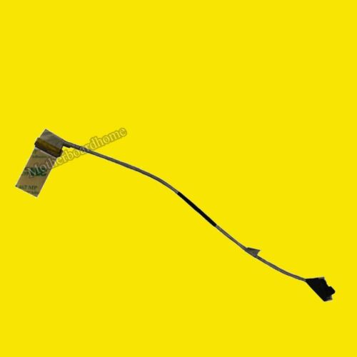 For Asus Cable U41JF U41S U41SV U41J U41 1422-00VC0000 Screen line LVDS CABLE