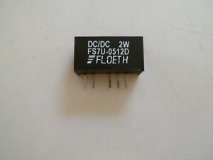M4712 1 Stück TOP245PN Power Integrations PWM control switch DIP8