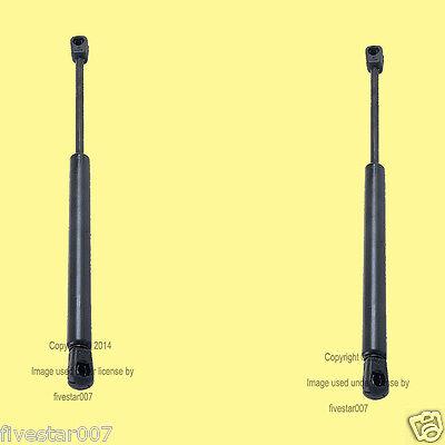 2 OEM Stabilus Left+Right Hood Lift Support Shock Strut Set Kit for Mercedes SLK