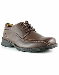 Dockers-Men-s-Trustee-Leather-Lace-Up-Oxford-Casual-Dress-Shoe