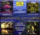 Regenwald Amazonas (2010)