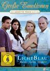 Lichtblau - Neues Leben Mexiko (2012)