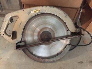 Makita-Beam-Circular-Saw-5402-A