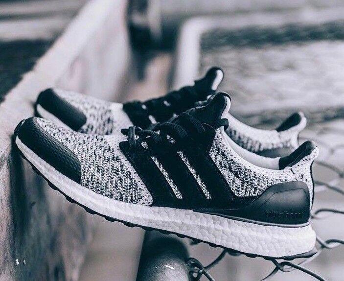 Adidas Sns Social Se Boost X Sneaker