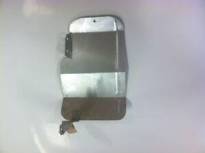 Image is loading Ferrari-308-GT4-Dino-Air-Pump-Shield-109877-