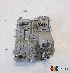 NUOVO Originale VW Touareg 03-10 interno Coda Lampadina vettore Sinistro N//S 7L6945259A