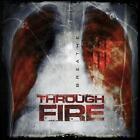 Stronger von Through Fire (2016)