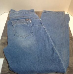 chicos-so-slimming-0-5-crop-light-capri-cropped-fitted-jeans-32-x-26