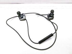Jabra Ote23 Bluetooth Earpiece Ebay