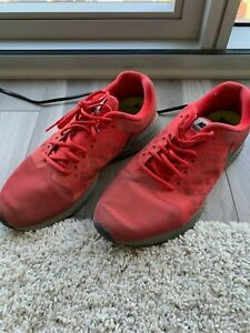 Good Condition Size 13 Mens Nike Air