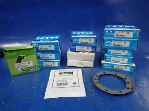 Differential-Kit-PAI-BBK-7153