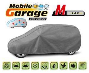 Bâche de voitures respirable pour PEUGEOT Bipper Ct7gMDHh-07140816-909803777