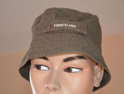 Bob Cachi Timberland - 54 Cm - Eccellenti Condizioni Grande Assortimento