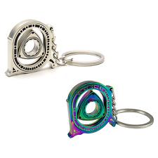 Metal Key Chain Fob RX-7 RX-8 RX-6 GT////Rotors Mazda Keychain Rotary Wankel Keychain Gift Set 3 Pack