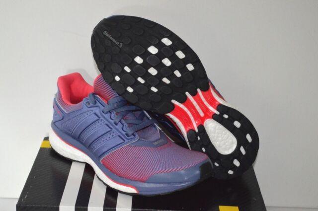 Adidas Supernova Glide Boost 8 Ebay H4P5P