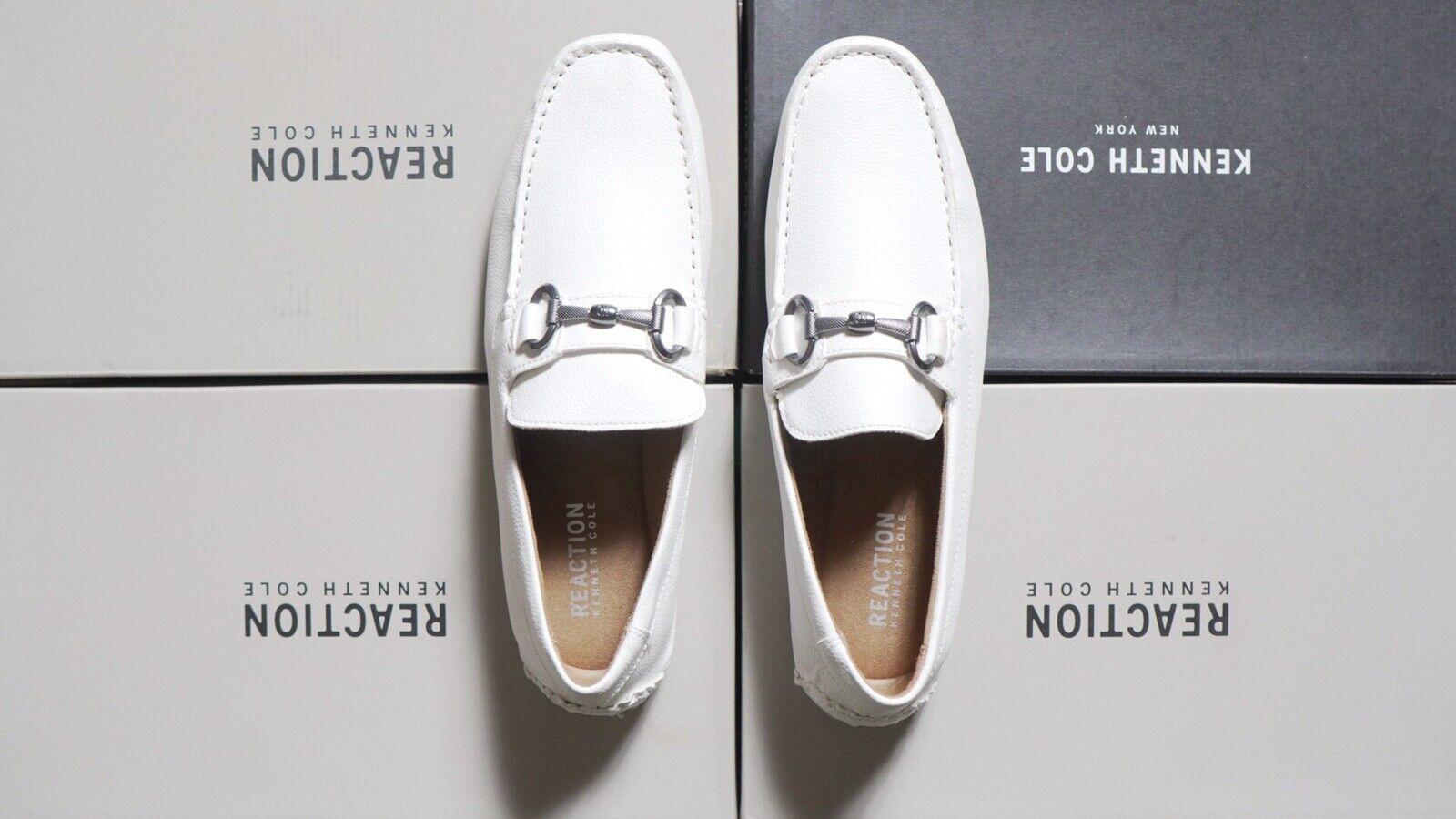 kenneth Cole reaction shoes men ( Size 12 )