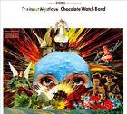 The Inner Mystique [Digipak] by The Chocolate Watchband (CD, 2012, Sundazed)