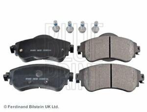 ADL-ADP154233-BRAKE-PAD-SET-DISC-BRAKE-Front