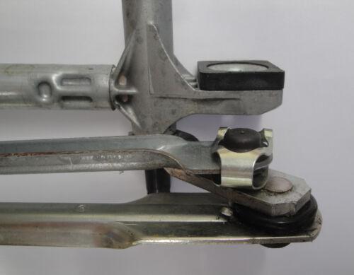 Volvo S40 V50 2004-2012 Windscreen Wiper Motor Linkage Smaller Link Repair Clip