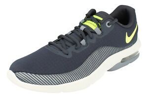 Nike Air Max Advantage 2 Mens Running