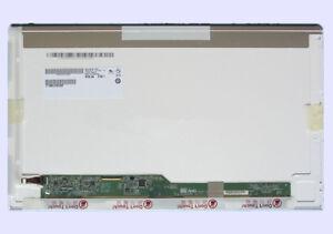 15-6-034-B156XW02-V-0-V-2-V-3-V-6-fit-LTN156AT05-24-LP156WH4-TLA1-Laptop-LCD-Screen
