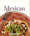 Mexican by Parragon (Hardback, 2002)