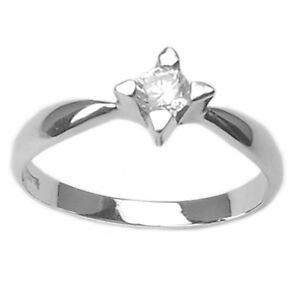 Anillo-Solitario-de-Compromiso-Oro-Blanco-18kt-con-Diamante-Talla-16-Brillante