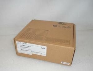 New-Alcatel-Lucent-APIN0103-OAW-IAP103-RW-Omni-Directiona-Wireless-Access-Point