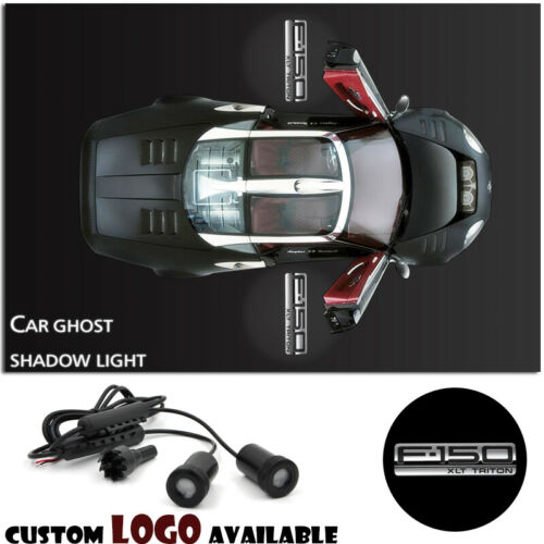 Car & Truck Parts Car & Truck LED Light Bulbs mediatime.sn Details ...