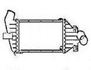 Radiateur-Redroidisseur-Echangeur-de-Chaleur-pour-Astra-G-T98-F69-F35-1-7