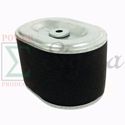 Air Filter Cleaner Element For Predator 6.5HP 212CC Gas Engine 69730 60363 69727