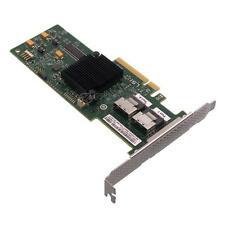 IBM ServeRAID M1015 8-CH SAS-SATA PCI-E - 46M0861