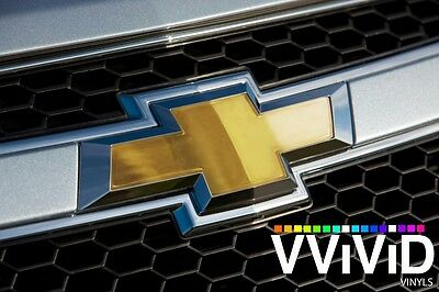 VViViD 3D Black Carbon Fibre Vinyl Wrap Twill Weave Adhesive Film 6 Inches x 60 Inches Air Release Decal Sheet