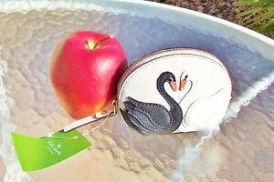 Kate-Spade-Swan-Around-Leather-Coin-Purse