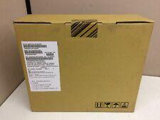 New Toshiba Ibm 3aa00927400 Pos 12 Touchscreen Monitor Display 4820 2lg