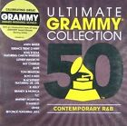 Various Artists - Ultimate Grammy Collection (Contemporary R&B, 2008)