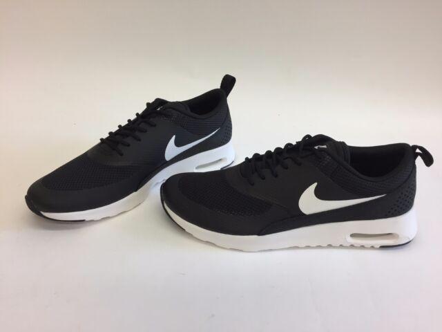 Großhandel Damen Schuhe sneakers Nike Wmns Air Max Thea