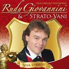 Viva Strauss von Rudy & Strato-Vani Giovannini (2012)