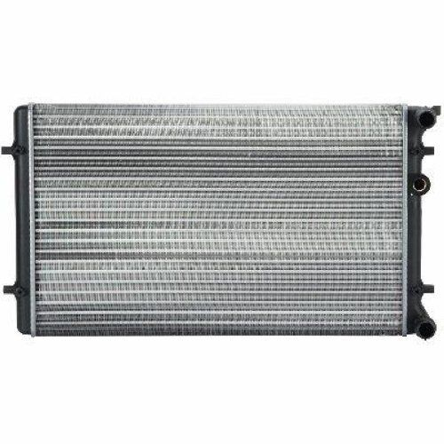 RADIATOR PREMIUM OE QUALITY HIGH EFFICIENT HD MORE COOLING RADIATOR W//WARRANTY