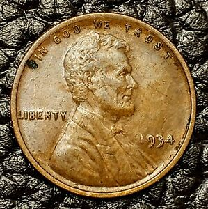 GD 1926-D Lincoln Wheat Cent in Good Condition ~ $20 ORDERS SHIP FREE!