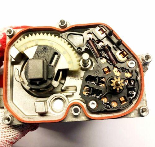Cuerpo Del Acelerador Kit De Reparación Para Ford Kia Hyundai Mercedes Audi VW TDi TCDI CRTD