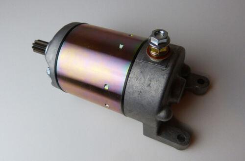 Anlasser starter Dinli DMX 450 DL 901//902//904
