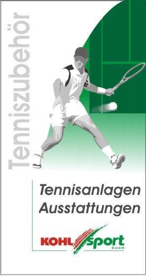 Tennisnetz TN20 Court Royal grün ca.3,8 mm Polyäthylen Polyäthylen Polyäthylen GS geprüft DIN1510 9856f4