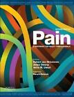 Pain von Anita M. Unruh, Hubert van Griensven und Jenny Strong (2014, Taschenbuch)