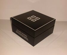 GIVENCHY LOOSE POWDER POUDRE PREMIERE - SHADE - UNIVERAL NUDE -  NWOB SEALED