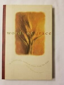 Words-of-Grace-Hardcover-52-Verses-Creatively-Presented-and-Accompanied